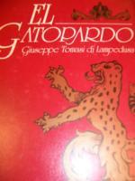 Il Gattopardo: old Italian society and baroque style